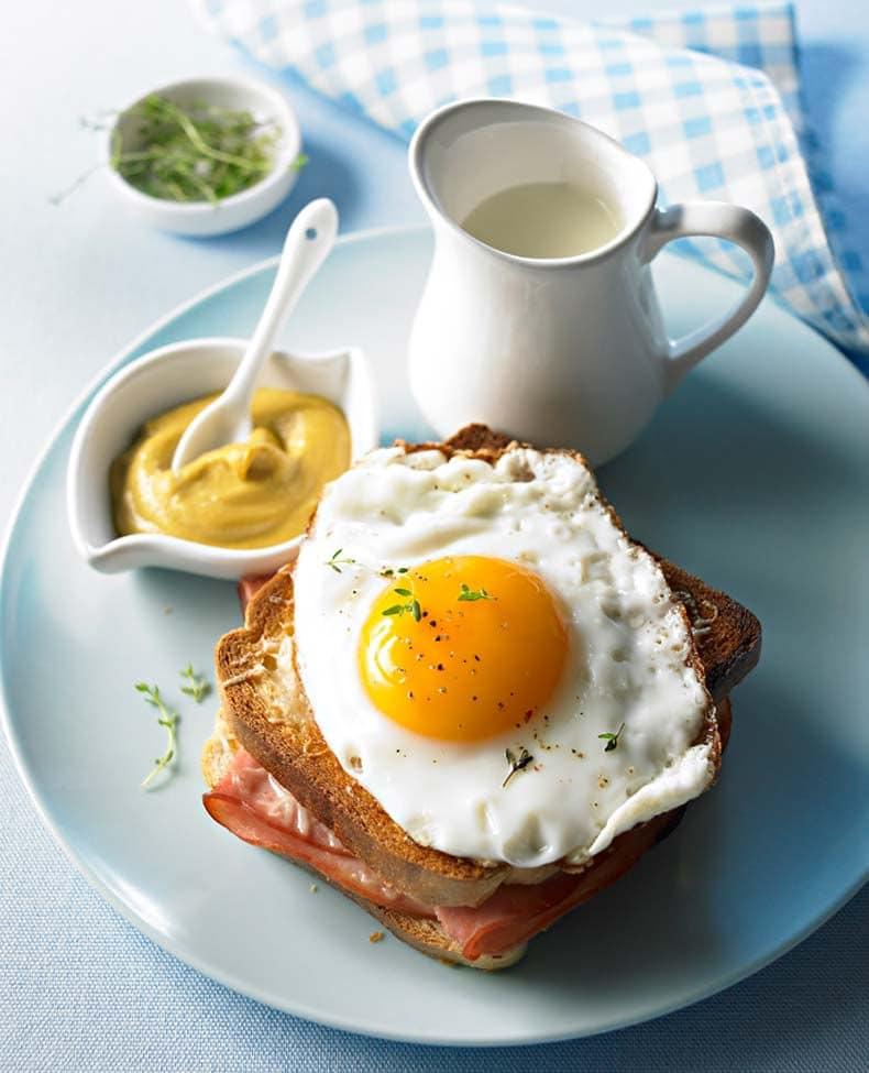 petit déjeuner-1